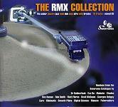 The RMX Collection von Verschiedene Interpreten für 4,99€