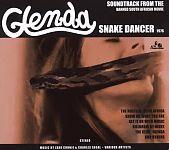 Snake Dancer O.S.T. von Glenda für 4,99€
