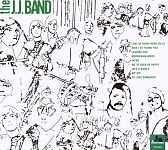 The J.J. Band von Verschiedene Interpreten für 4,99€