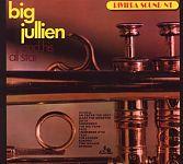 Riviera Sound No. 1 von Big Julien & His All Star für 4,99€