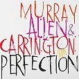 Perfection von Allen & Carrington Power Trio Murray für 6,99 €