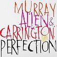 Perfection von Allen & Carrington Power Trio Murray für 6,99€
