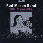 Stars Fell On Alabama von Rod Mason für 4,99€