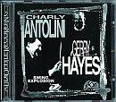 Swing Explosion von Gerry Hayes & Charly Antolini für 4,99€