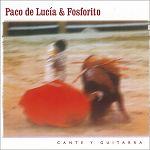 Cante Y Guitarra von Paco de Lucia für 2,99€