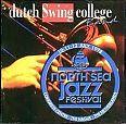 North Sea Jazz Festival 10. - 12. Juli 1998 von dutch Swing college für 2,99€
