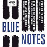 21 Original Albums von Blue Notes für 13,99€