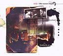 Shinola 24-Bit Master Edition von John Scofield für 6,99€