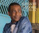 Africa Rekk von Youssou NDour für 17,99€