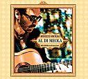 Morocco Fantasia von Al Di Meola für 14,99€