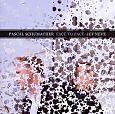 Face To Face von Pascal Schumacher & Jef Neve für 6,99€