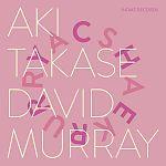 Cherry-Sakura von David Murray & Aki Takase für 9,99€