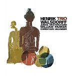 New York Berlin von Henrik Walsdorff Trio für 7,99€