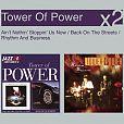 Aint Nothin Stoppin Us Now von Tower Of Power für 15,99€