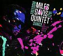 Miles Davis Quintet - Freedom Jazz Dance: The Bootleg Series 5 von Miles Davis für 49,99€