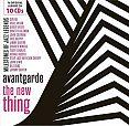 Avantgarde - The New Thing Milestones of Jazz Legends von Verschiedene Interpreten für 13,99€