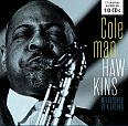 Milestones of a Legend - 17 Original Albums von Coleman Hawkins für 12,99€