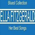 The Album von Ella Fitzgerald für 5,99€
