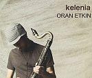 Kelenia von Oran Etkin für 6,99€