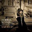 Bathtub Gin von Roberta Donnay & The Prohibition Mob Band für 6,99€