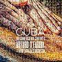 Cuba: Conversation Continued