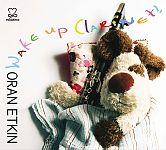 Wake Up, Clarinet von Oran Etkin für 6,99€
