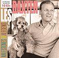 Milestones of a Legend 20 Original Albums von Les Baxter für 12,99€
