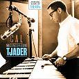 Milestones of a Legend-20 Original Albums von Cal Tjader für 12,99€