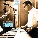 Milestones of a Legend-20 Original Albums von Cal Tjader für 13,99€