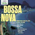 Bossa Nova - Another Brazilian Love Affair von Verschiedene Interpreten für 12,99€