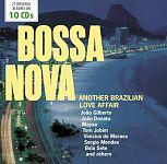 Bossa Nova - Another Brazilian Love Affair von Verschiedene Interpreten für 13,99€