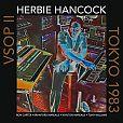 VSOP II Tokyo 1983 von Herbie Hancock für 9,99€