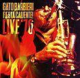 Fiesta Xaliente Live 1976 von Gato Barbieri für 9,99€