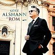 In Rom von Götz Alsmann für 16,99€