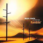 Ramblin von Michel Benita für 9,99€
