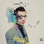 To The Unknown von Omer Klein für 9,99€