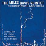 The Legendary Prestige Quintet Sessions von The Miles Davis Quintet für 34,99€