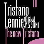 The New Tristano von Lennie Tristano für 2,99€
