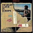 Charles Lloyd In Europe von Charles Lloyd für 6,99€