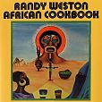 African Cookbook von Randy Weston für 6,99 €