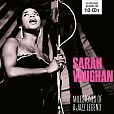 Milestones Of A Jazz Legend von Sarah Vaughan für 13,99€