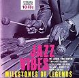 Jazz Vibes - Milestones of a Legend von Verschiedene Interpreten für 13,99€