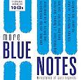 Jazz Sampler: Blue Notes Vol.2 von Verschiedene Interpreten für 13,99€