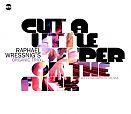 Raphael Wressnig: Cut A Little Deeper On The Funk von Verschiedene Interpreten für 5,99€