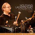 Wolfgang Lackerschmid Connection: Live 2013 von Verschiedene Interpreten für 5,99€
