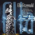 Ella Fitzgerald: Ella Fitzgerald von Verschiedene Interpreten für 6,99€
