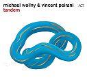 Tandem von Michael Wollny & Vincent Peirani für 11,99€