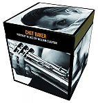 A Portrait in Jazz by William Claxton Deluxe Edition von Chet Baker für 59,99€