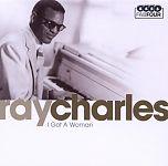 I Got A Woman von Ray Charles für 7,99€