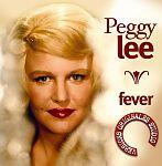 Fever von Peggy Lee für 4,99€